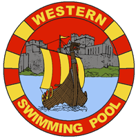 Western Swimming Pool