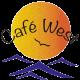 cafe west logo